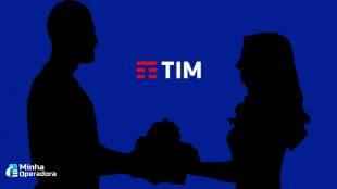 TIM terá oferta relâmpago do Galaxy S10 e outros smartphones