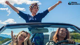 Telecine anuncia grande estreia e maratona LGBTQI+