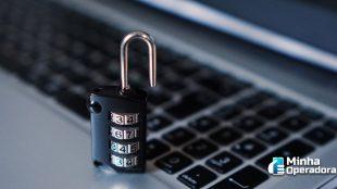 Algar Telecom lança nova solução de segurança digital