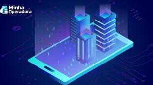Anatel abre consulta pública para coleta de dados das operadoras