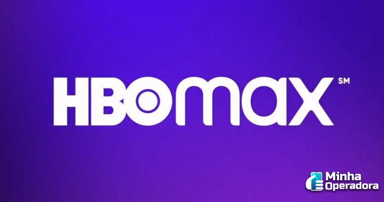 AT&T se diz 'otimista' e 'satisfeita' com desempenho do HBO Max