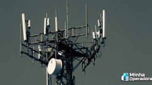 Bolívia registra ataques em antenas de celular