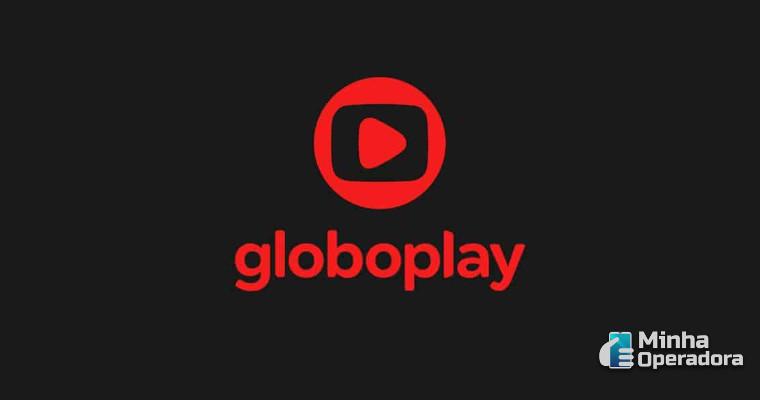 Globoplay pretende lançar novo plano com canais fechados ao vivo