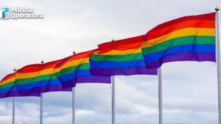 Looke disponibiliza gratuitamente séries e filmes com temática gay