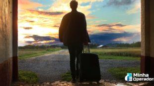 Maioria dos brasileiros querem viajar apesar da Covid-19, diz Vivo