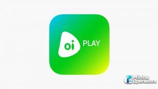 Oi inicia venda de seu serviço próprio de streaming