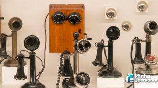 Oi lança acervo digital de museu do Rio de Janeiro