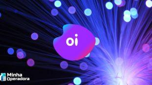 Oi lança internet de 400 Mbps por R$ 149,90 por mês