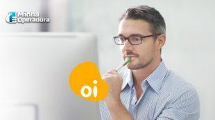 Oi Soluções lança recurso de vendas e inteligência de dados