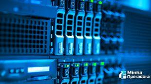 Operadoras querem Huawei nas redes 5G do Brasil