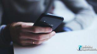 Projeto de lei quer proibir operadoras de vender dados de usuários