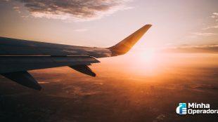 SKY lança playlist 'Viaje sem sair de casa'