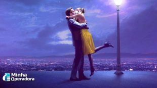 SKY Play: Clássicos do cinema para maratonar no Dia dos Namorados