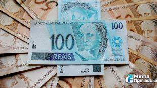 Teles investiram R$ 6,9 bilhões no país no 1º trimestre de 2020