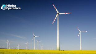 Vivo se torna a primeira operadora carbono neutro do país