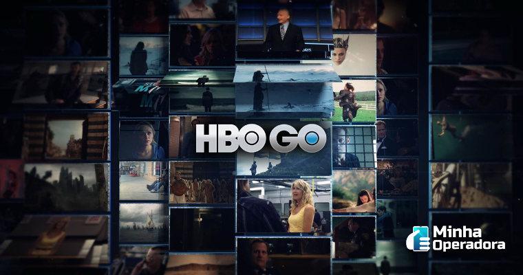 WarnerMedia anuncia fim do HBO Go