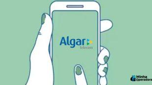 Algar Telecom anuncia novo projeto de atendimento digital