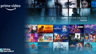 Amazon Prime Vídeo terá perda considerável nos próximos dias
