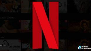 Netflix prepara mais de 70 lançamentos para agosto; conheça