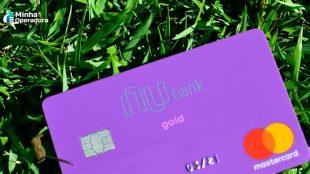 Nubank sumiu com o dinheiro de clientes? Entenda
