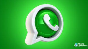 Pagamentos via WhatsApp vão ganhar 'sinal verde' nos próximos dias