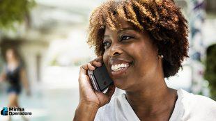 STF valida lei que proíbe fidelização em telecomunicações