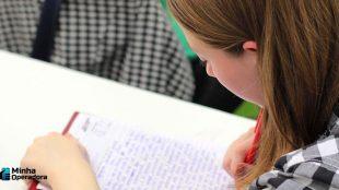 TIM garante planos especiais de 20 GB para estudantes e professores
