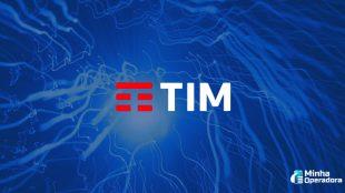 TIM não descarta se tornar cliente da InfraCo (Oi)
