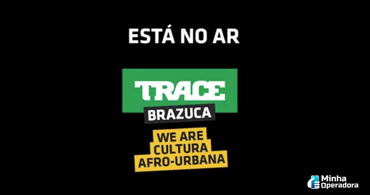 Divulgação Trace Brasil