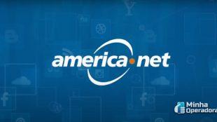Americanet segue ampliando mercado para atender cliente residencial