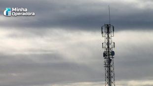 Anatel prorroga nova consulta pública sobre o 5G
