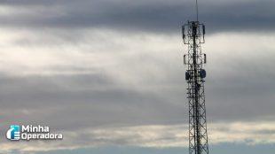 Brasil tem apenas 31% do espectro móvel recomendado pela UIT
