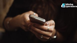 Brasil ultrapassa marca de 60 milhões de portabilidades numéricas