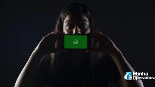Cade revoga suspensão dos pagamentos via WhatsApp