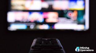 Claro pretende oferecer novo serviço de TV por assinatura, diz site