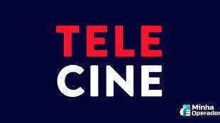 Confira os lançamentos de agosto no Telecine