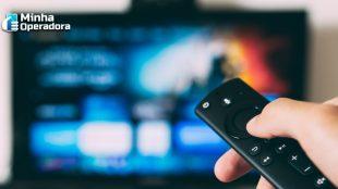 Governo determina que TVs tenham DTV Play