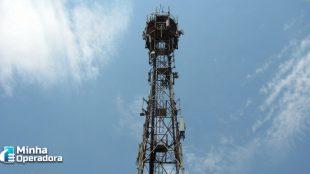 Holanda conclui leilão bilionário da rede 5G