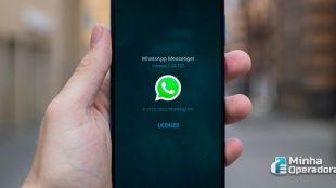 Integração entre WhatsApp e Messenger está à caminho