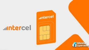 Intercel orienta usuários a reiniciar celulares para resolver falha