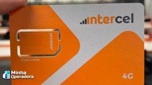 Intercel vai recompensar usuários por falha em rede