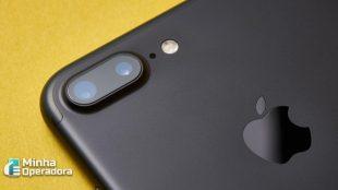 Lançamento do iPhone 5G pode ser adiado