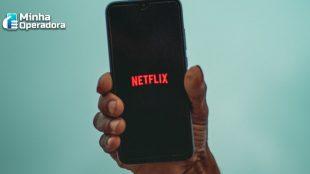Netflix lança novo plano de assinatura de baixo custo