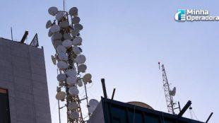 Nova Lei das Antenas é sancionada no Distrito Federal