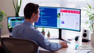 Oi Soluções adiciona novas camadas de segurança em seus serviços
