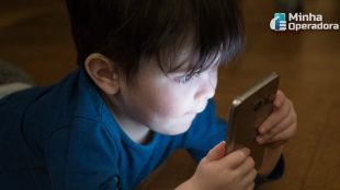 Projeto de Lei propõe 4G gratuito para estudantes