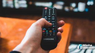 SKY Play divulga os conteúdos mais consumidos em junho