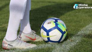 Ainda tem pay-per-view esportivo? Confira os seus direitos
