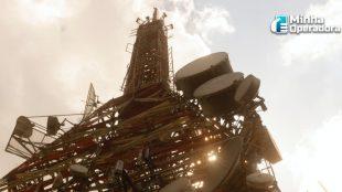 Venda da Oi Móvel ameaça a competitividade, diz Telcomp