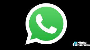 WhatsApp apresenta falha nesta terça-feira